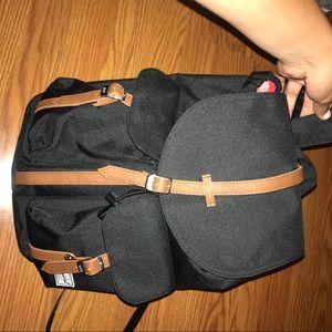 88d31830b6d Herschel Supply Company Bags - Herschel Dawson XS